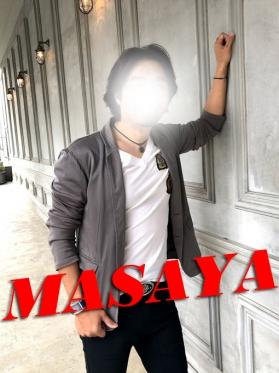 MASAYA(マサヤ)