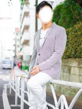 SHINONOME(シノノメ)