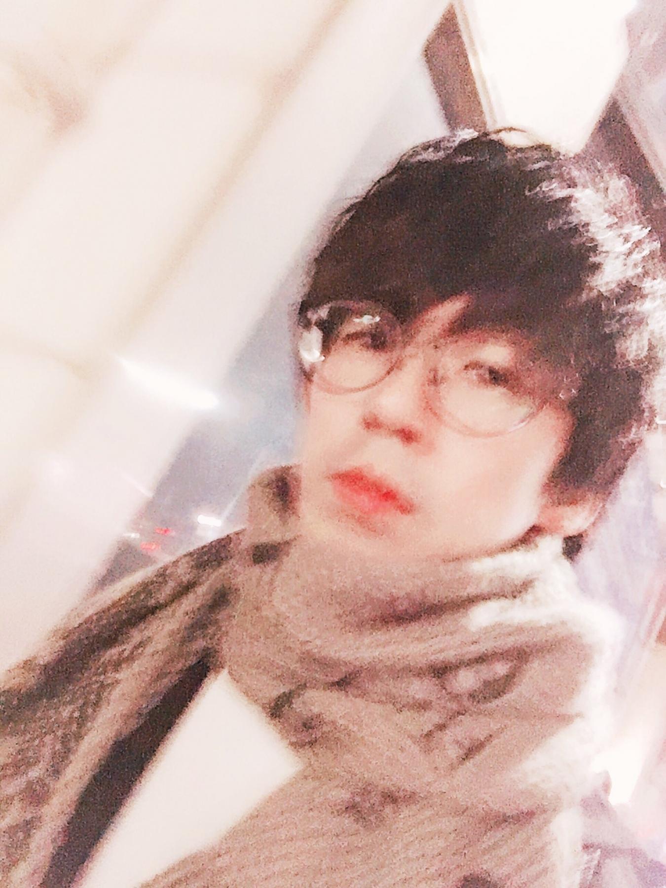 TOWA(トワ) 2時間