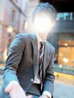 HIROKI(ヒロキ)