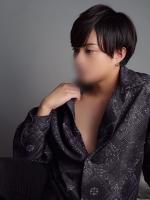 MIYU(ミユウ)