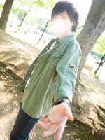 RIKU(リク)