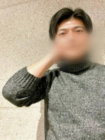 EIKICHI(エイキチ)