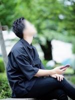 HIYORI(ヒヨリ)