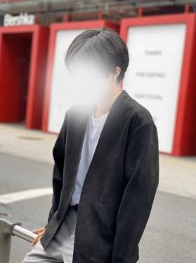 SHINOBU(シノブ)