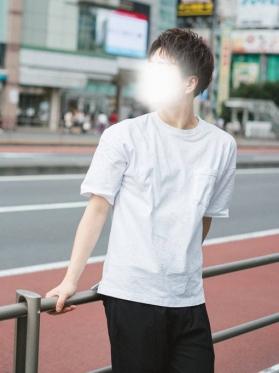 SHIROU(シロウ)
