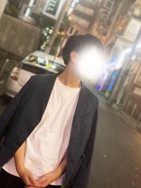 YUSUKE(ユウスケ)
