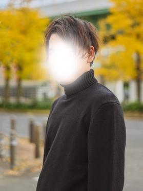 NANAMI(ナナミ)