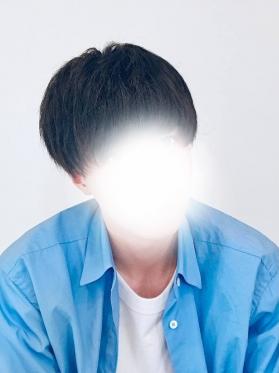 AYUTO(アユト)