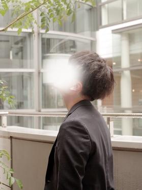 MIYUKI(ミユキ)