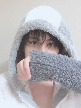 MIZUKI(ミヅキ)