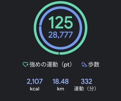 UMI(ウミ) 運動