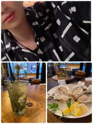 MINATO(ミナト) oyster♡