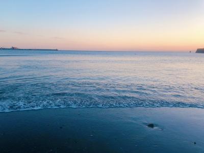 HAITO(ハイト) 休日に海へ