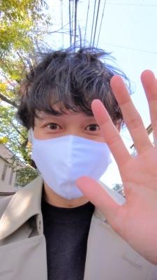 KONOSUKE(コウノスケ) お昼〜