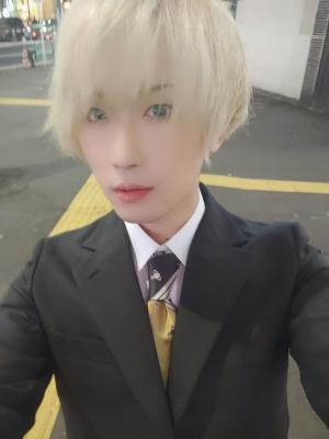 KANON(カノン) スーツ