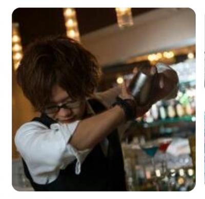 RYOSUKE(リョースケ) 3b