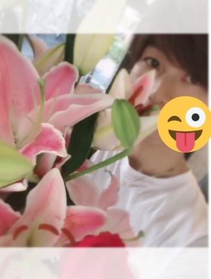 MIYABI(ミヤビ) 花言葉…みやび