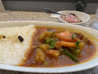 MASARU(マサル) 食レポ