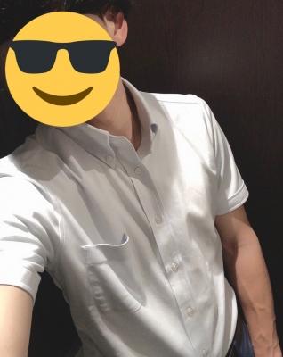 KEN(ケン) スーツ