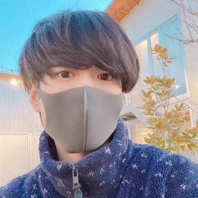 NITO(ニト) バレンタインイベント
