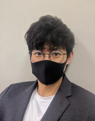 KONOSUKE(コウノスケ) 頑張った自分にご褒美あげませんか?(^^)