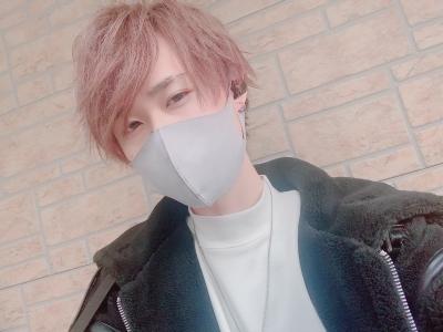 IORI(イオリ) 出勤!!