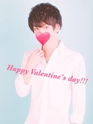 MINATO(ミナト) Happy Valentine's day♡