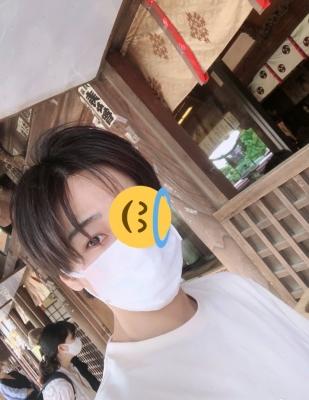 ISAMI(イサミ) ランキング入り✨ありがとうございます!!