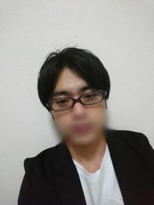 SAKIYA(サキヤ) めがね