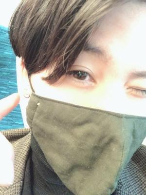 KAISEI(カイセイ) 【美容系No.1セラピスト】