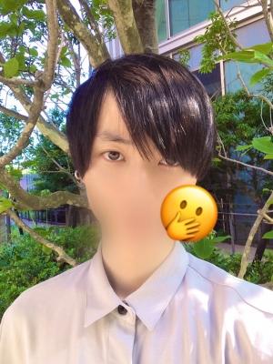 YUI(ユイ) 出勤〜!