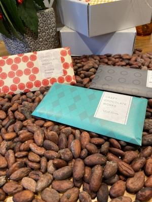 AKANE(アカネ) チョコレート