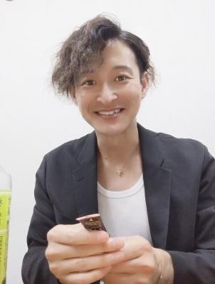 KONOSUKE(コウノスケ) おやつ