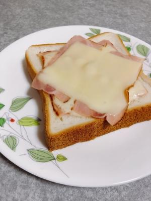 TAKERU(タケル) パン派?ご飯派?