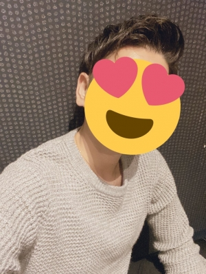 RYUJI(リュウジ) 髪型ってどっち派?