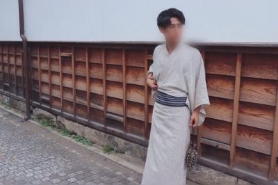 RITSUTO(リツト) デビュー★