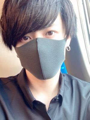 KANAME(カナメ) 東京に帰ってます♪