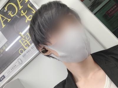 IORI(イオリ) 出勤します!!