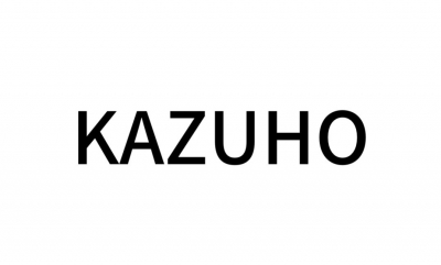 KAZUHO(カズホ) ★本日配信出演★