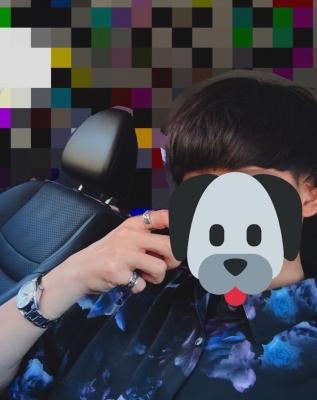 KEN(ケン) ドライブ