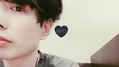 NITO(ニト) ありがとうございました♡♡