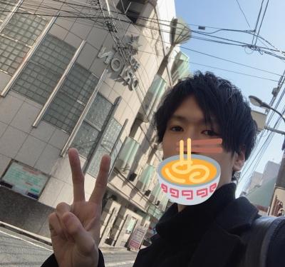 YUMA(ユウマ) 本日出勤致しました〜◉