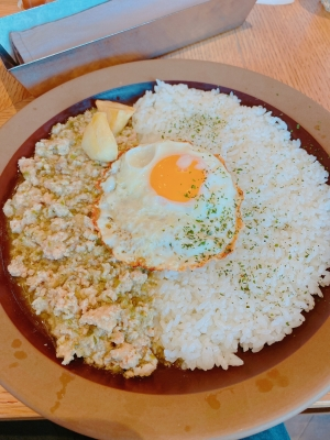 MITSUYA(ミツヤ) 夜ご飯
