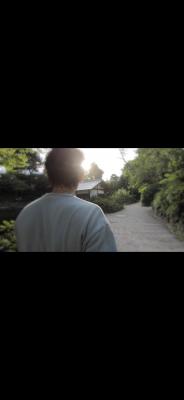 HIKARU(ヒカル) イメージビデオ