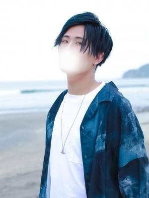 KOSAME(コサメ) New