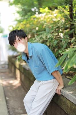 ASUKA(アスカ) 出勤しました