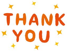 KAZU(カズ) 昨日はどうもありがとうございました