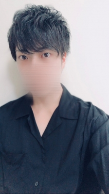 TAKERU(タケル) 機種変事変