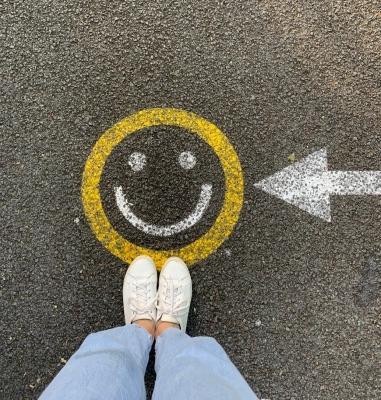 KISARAGI(キサラギ) Happiness